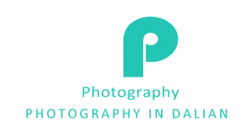 Photographer and videographer in Dalian
